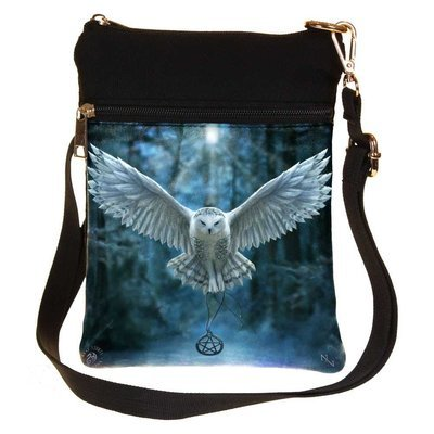Awaken your Magic - Cross Body Bag