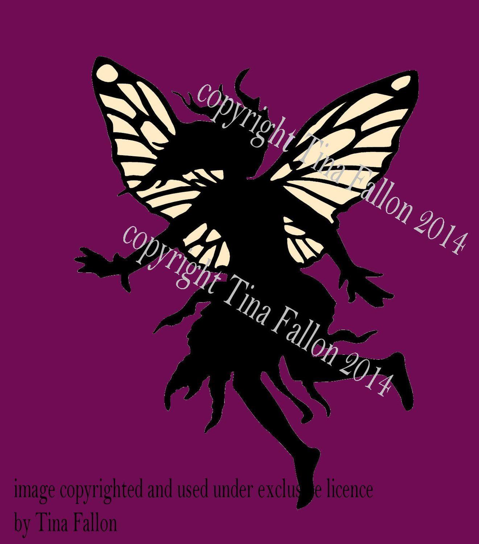 Fairy Time 2