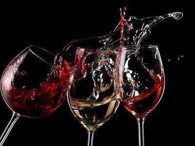 Beechworth Virago & Chardonnay 6 pack