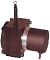 Celesco Cable-Extension Position Transducers Model PTX150