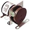 Celesco OEM Series: Cable Extension Position Transducers Model A125