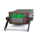 Ashcroft ST-2A Digital Indicator