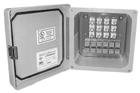 MX102 Series Fiberglass MAXX Boxes