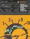 Ectron Shortform Catalog