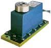 Tedea-Huntleigh Model 240 Damped Load Cells