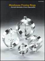 Morehouse Instrument Company