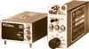 Ectron Model 418 Differential DC Amplifier & Signal Conditioner