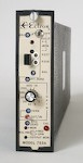 Ectron Model 753A Transducer Conditioning Amplifier