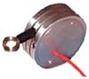 Celesco Cable-Extension Position Transducers Model MTA