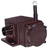 Celesco Cable-Extension Position Transducers Model PT1DC