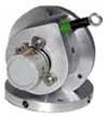 Celesco Mini Series: Cable-Extension Position Transducers Model MT2A
