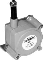 Celesco Compact String Pot Model SP1