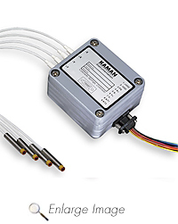 DIT5200 Differential Impedance Transducer