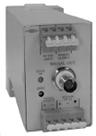 VT Series Intrinsically Safe 4-20 mA Vibration Transmitters