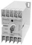 VX Series 4-20 mA Vibration Transmitter