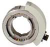 Tubular Slip Ring Assembly Models B4-2, B6-2