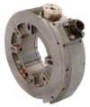 Weatherproof Tubular Slip Ring Assembly Model B6-2W