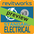 Electrical Standard Preview 00008-ELST