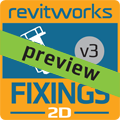 Fixings Preview 00016-FXST