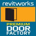 Door Factory 2021 Premium 00034-DFPZ