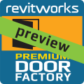 Door Factory 2021 Premium Preview 00036-DFPT