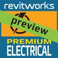 Electrical Premium Preview 00007-ELPT