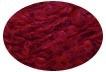 SALE! Heavy Boucle Yarn -- Red Brown