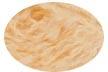 SALE! Heavy Boucle Yarn -- Blonde