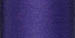 Clover Silk Thread -- 057 -- Purple