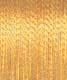 Lightweight Metallic Thread -- Gold