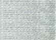Madeira Silk Floss -- 1001 -- Pale Blue