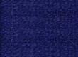 Madeira Silk Floss -- 1008 -- Dark Navy