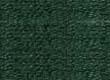 Madeira Silk Floss -- 1204 -- Dark Green