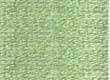 Madeira Silk Floss -- 1210 -- Light Green