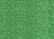 Madeira Silk Floss -- 1212 -- Medium Green