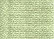 Madeira Silk Floss -- 1309 -- Celery