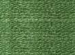 Madeira Silk Floss -- 1311 -- Dusty Green