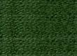 Madeira Silk Floss -- 1314 -- Forest Green
