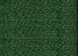 Madeira Silk Floss -- 1405 -- Jungle Green