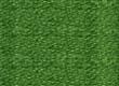 Madeira Silk Floss -- 1407 -- Fern Green