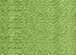 Madeira Silk Floss -- 1409 -- Light Dusty Green