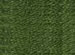 Madeira Silk Floss -- 1508 -- Khaki