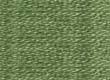 Madeira Silk Floss -- 1510 -- Light Khaki