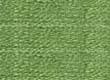 Madeira Silk Floss -- 1603 -- Dusty Apple