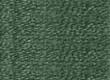 Madeira Silk Floss --1704 -- Dark Sage