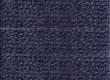 Madeira Silk Floss -- 1714 -- Charcoal