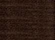 Madeira Silk Floss -- 1914 -- Brunette