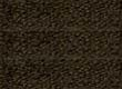 Madeira Silk Floss -- 2004 -- Dark Brown
