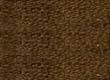 Madeira Silk Floss --2006 -- Chocolate