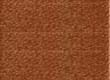 Madeira Silk Floss -- 2008 -- Chestnut